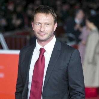 Thomas Kretschmann Joins Avengers Sequel