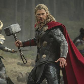 Thor: The Dark World 'Embraces' Humour