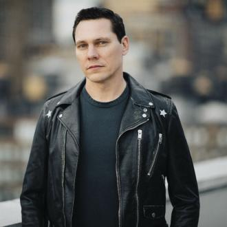 Tiesto's Travel Inspiration