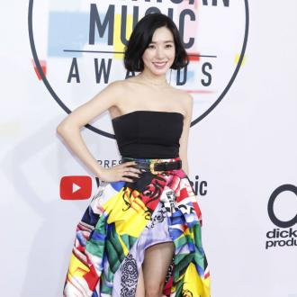 Tiffany Young Is Obsessed With Skincare