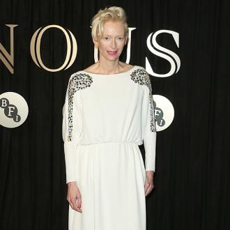 The Souvenir Leads London Critics' Circle Film Awards Nominations