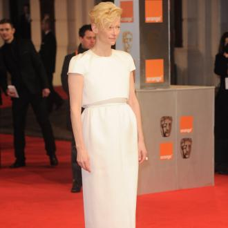 Tilda Swinton And David Thewlis Joining The Zero Theorem