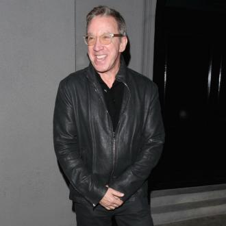 Tim Allen says Roseanne Barr was once 'the most tolerant' woman he knew