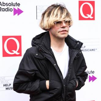 Tim Burgess admits drugs stopped him creating more top tunes