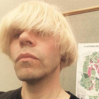 The Charlatans open Other Stage at Glastonbury