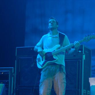Tim Commerford splits from his wife Aleece Dimas
