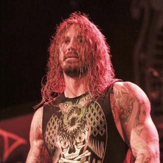 Tim Lambesis Arrested For Plotting To Kill Wife