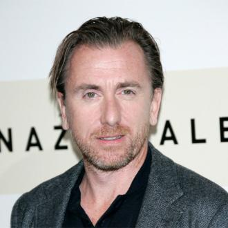 Tim Roth cast in Mr. Right