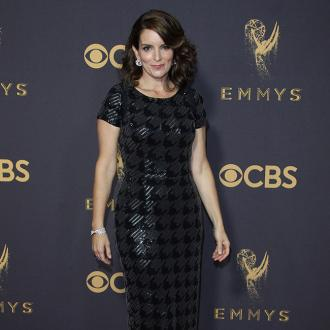 Tina Fey feared George Clooney pranks