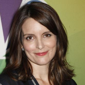Tina Fey to star in untitled witch project