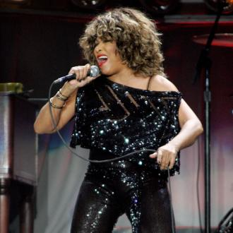 Tina Turner Set To Wed