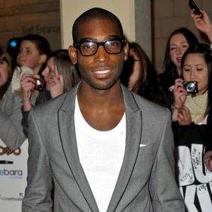 Tinie Tempah Proud Of Snoop Duet