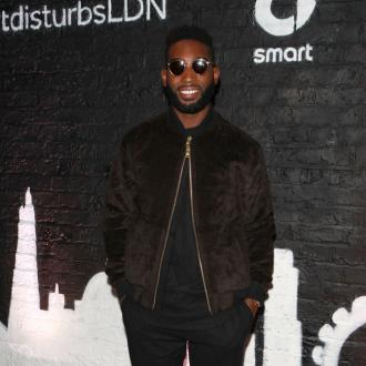 Tinie Tempah teams up with Jake Bugg