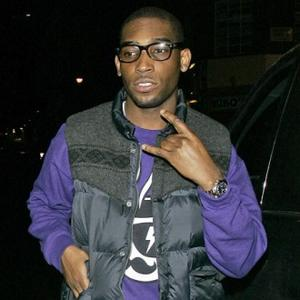 Tinie Tempah's Musical Purpose
