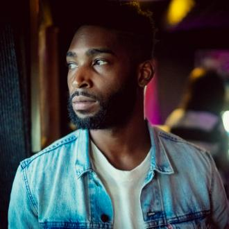 Tinie Tempah's comeback with Jess Glynne single