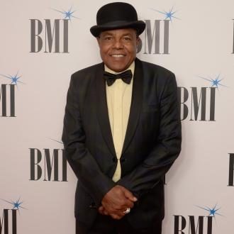 Tito Jackson moving to UK