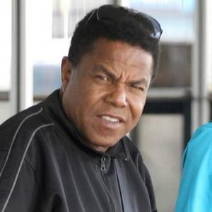 Tito Jackson's Daughter Thinks Grandmother Is Too Old For Guardianship