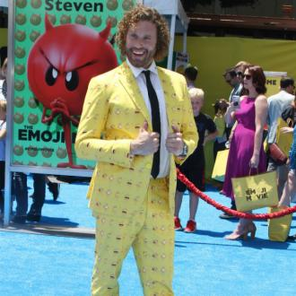 T.J. Miller promises 'more Deadpool' movies after sequel