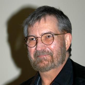 Tobe Hooper dies aged 74
