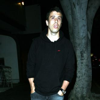Toby Kebbell To Play Fantastic Four Villain?