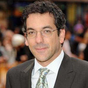 Todd Phillips: 'Hangover Ii Was Easy'