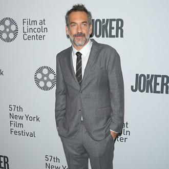 Todd Phillips didn't think like a 'psychiatrist' whilst directing Joker