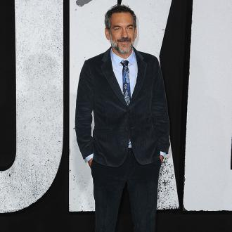 Todd Phillips dismisses Joker sequel rumours