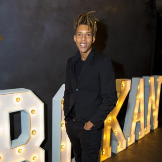 Tokio Myers Wants Stormzy Collaboration
