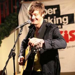 Tom Chaplin's Addiction 'Devil'