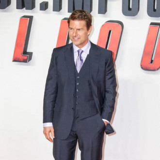 Mission: Impossible filming paused due to COVID