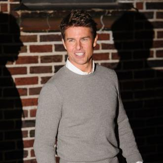 Christopher McQuarrie confirmed for Mission: Impossible 5