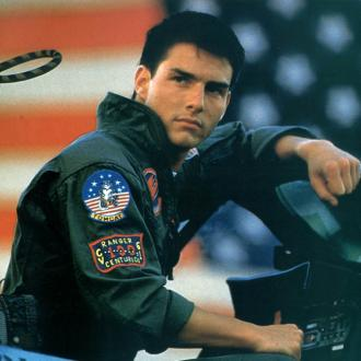 Joseph Kosinski To Direct Top Gun 2?