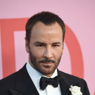 Tom Ford urges government to help fashion businesses amidst coronavirus
