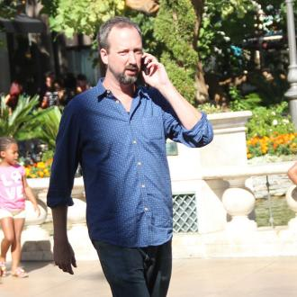 Tom Green's 'Whirlwind' Marriage To Drew Barrymore