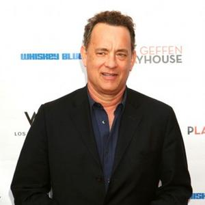 Tom Hanks: 'Larry Crowne Was A Personal Mission'