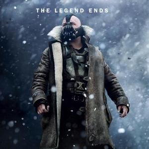 Bane Origins Deleted From Dark Knight Rises
