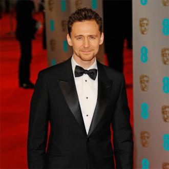 Tom Hiddleston: I'm easily mocked