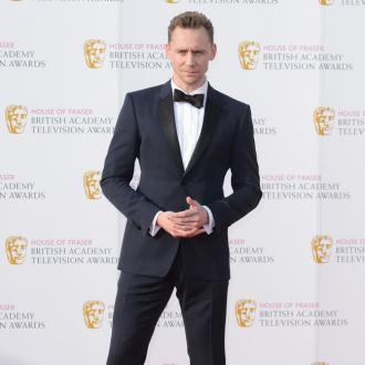 Tom Hiddleston not worried about relationship attention