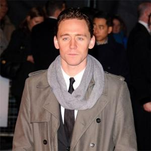 Tom Hiddleston Joins Only Lovers Left Alive