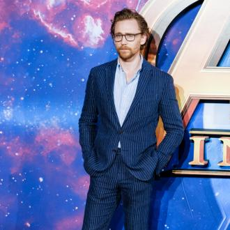 Fan 'masturbated' during Tom Hiddleston's Broadway show Betrayal