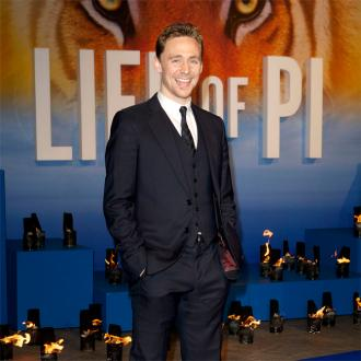 Tom Hiddleston Shocked By Loki Popularity