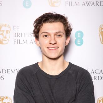 Tom Holland up against Anya Taylor-Joy for EE Rising Star BAFTA Award