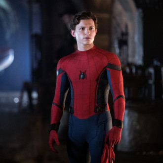 New Spider-Man film's title has been revealed