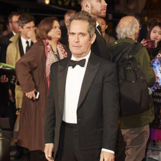 Tom Hollander joins Marie Colvin biopic A Private War