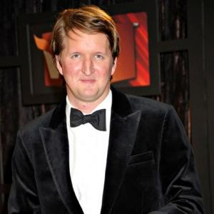 Tom Hooper To Direct Les Miserables