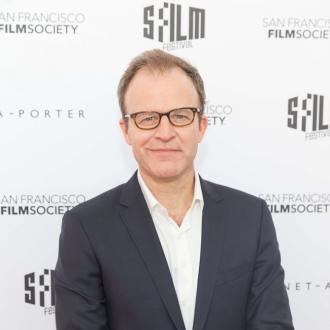 Tom McCarthy hired to re-write Disney's Christopher Robin film