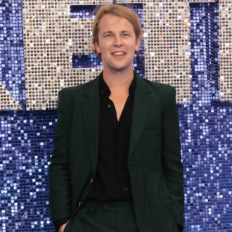 Tom Odell feels free thanks to pouring issues into song