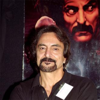Tom Savini praises late horror legend and friend George A. Romero