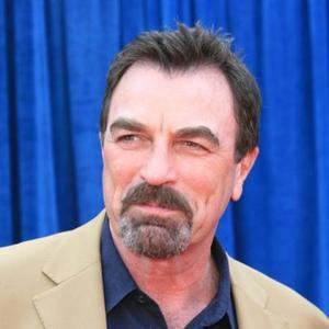 Tom Selleck Confirms 3 Men And A Bride