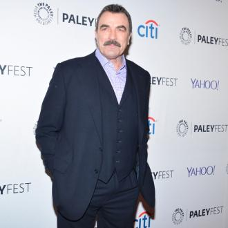 Tom Selleck always wanted a 'three-dimensional life'